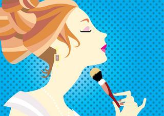 FreeVector-Free-Make-Up-Vector.jpg