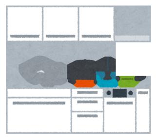 system_kitchen.jpg
